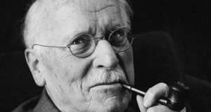 QUOTES FROM CARL JUNG
