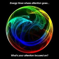 energy flows where needed