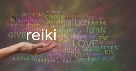 Reiki treatment for trauma and related PTSD caused by the stressors of Covid-19, Corona pandemic virus